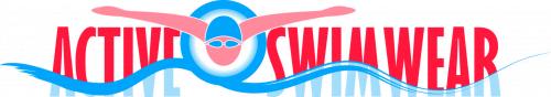 Active Swimwear openwater