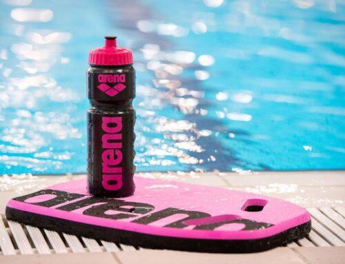 Zwemplankje – Waarom is het handig trainingsmateriaal?