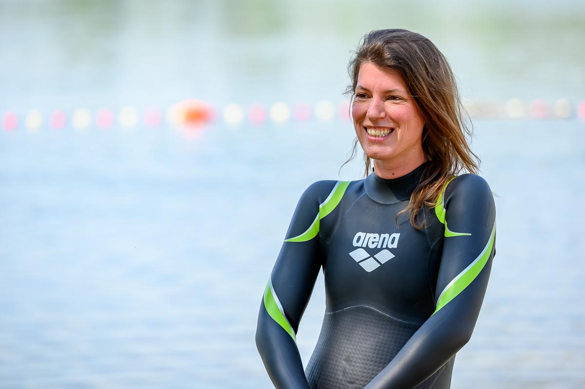 Melissa Zwemblog
