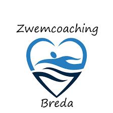 Zwemcoaching Breda